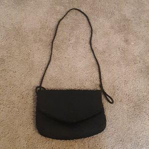 Courtnay small purse